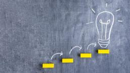 Improvising Your Way to Success