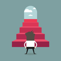 A new finance manager looks at the challenges to success.