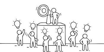 How to build an all-star finance team.