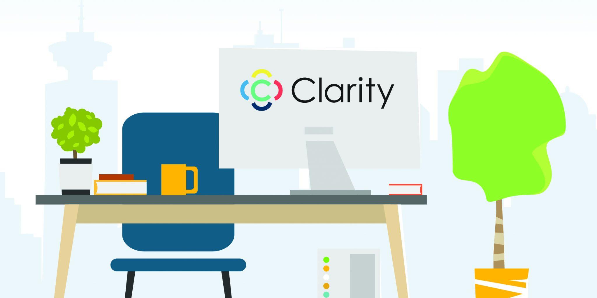 Clarity Recruitment Vancouver Adventure Begins