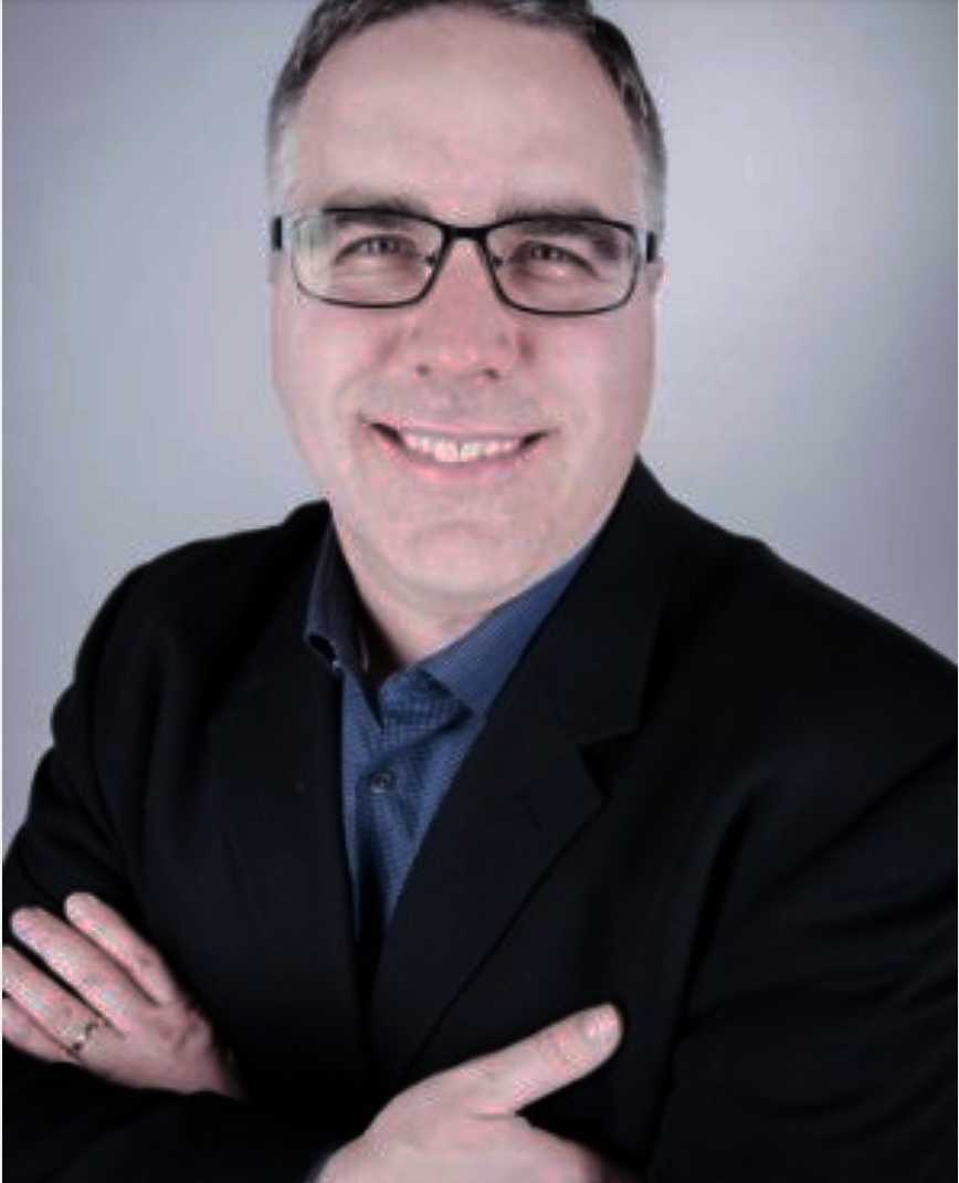 Frank Wdowczyk, CPA, CGA
