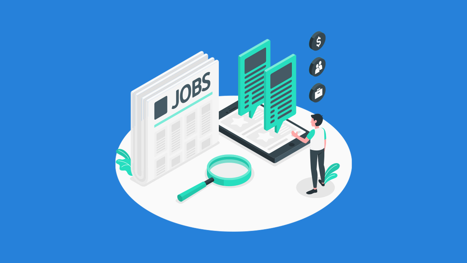 cpa canada accounting consultant contractor accountants recruitment agencies toronto