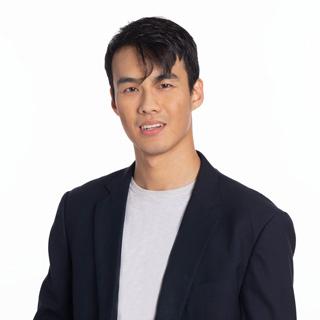 Alex Cheah