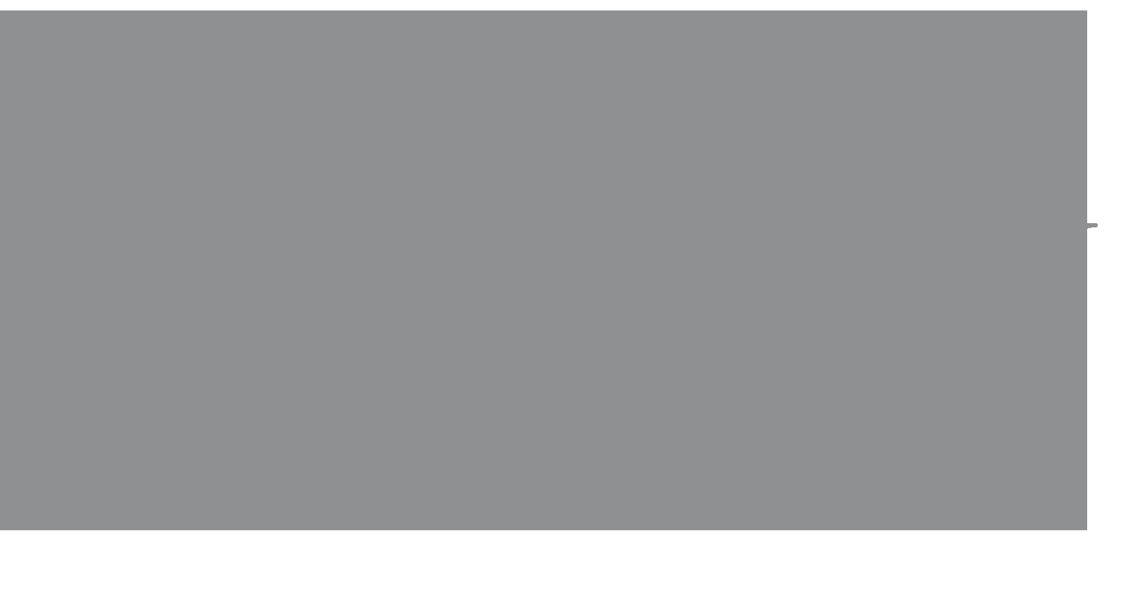 MJardin-Group