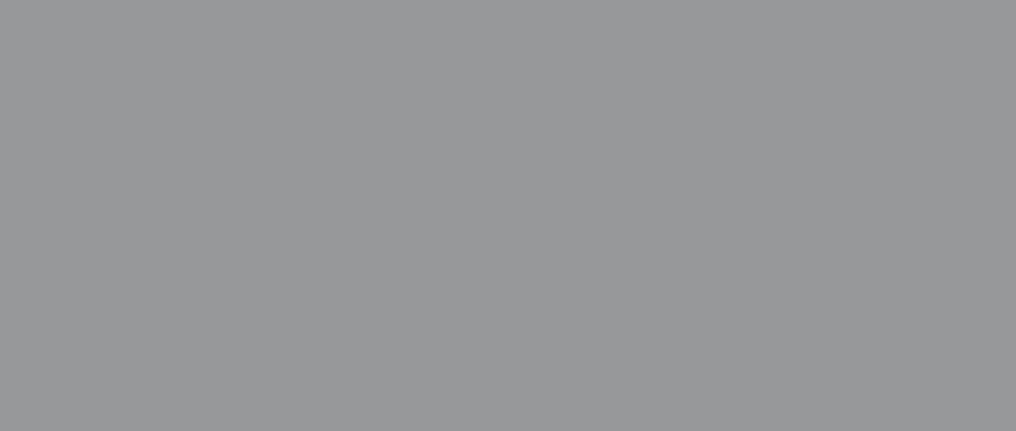 Mind Beacon